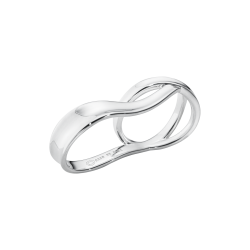 MARCIA ring sterling silver (1)