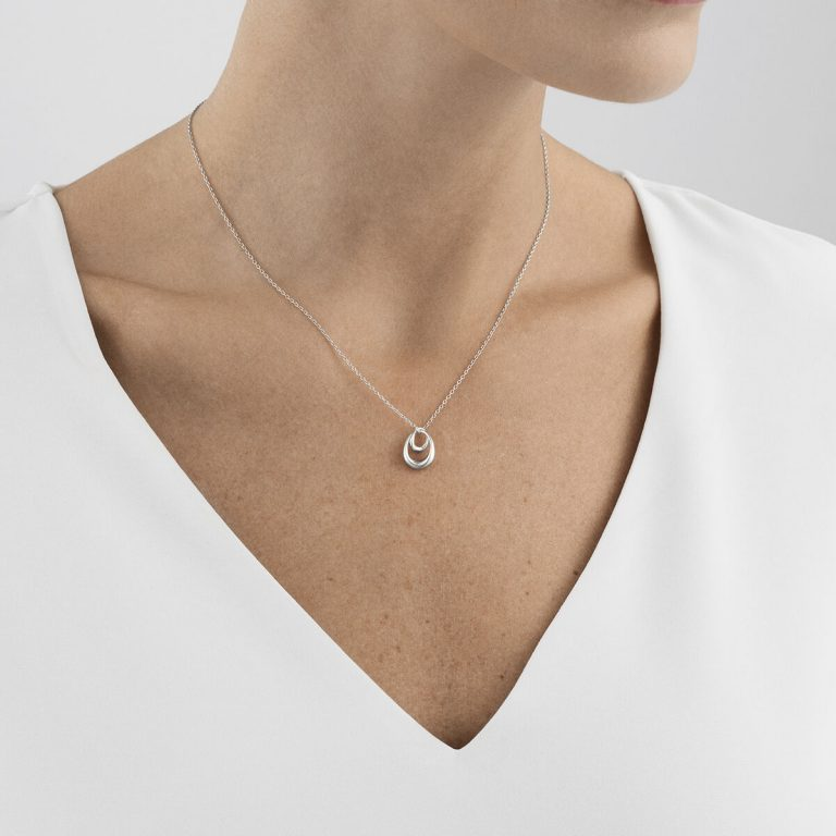 OnModel__10012310 OFFSPRING pendant small