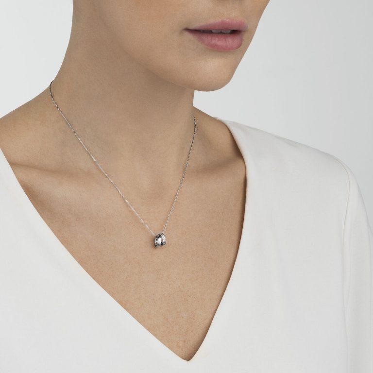 OnModel__10015100 MAGIC charm pendant diamond pave