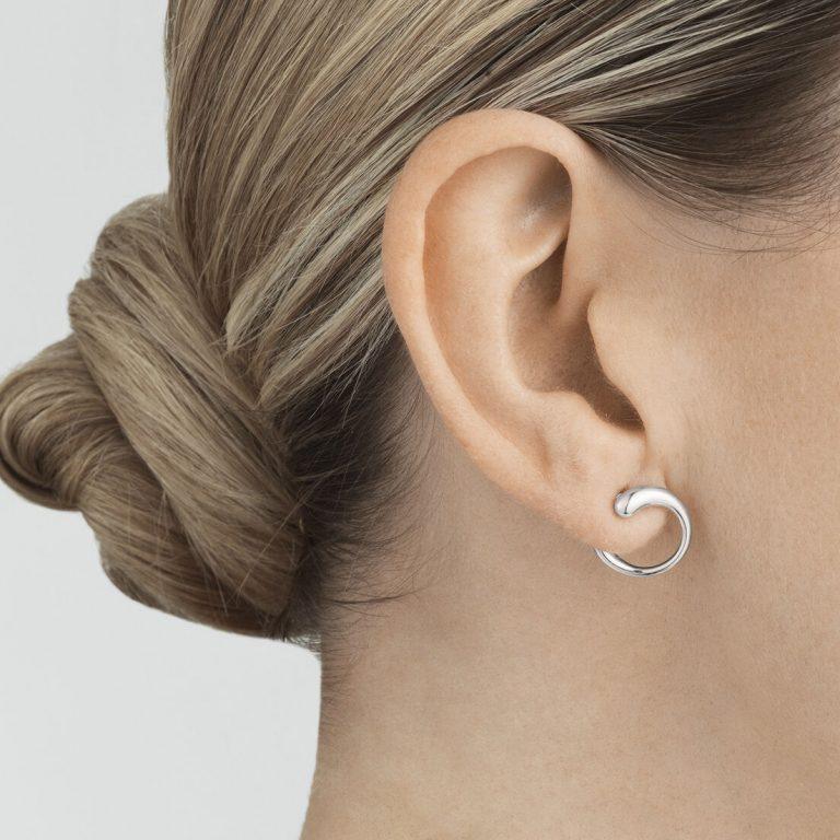 OnModel__10015149 MERCY earring silver