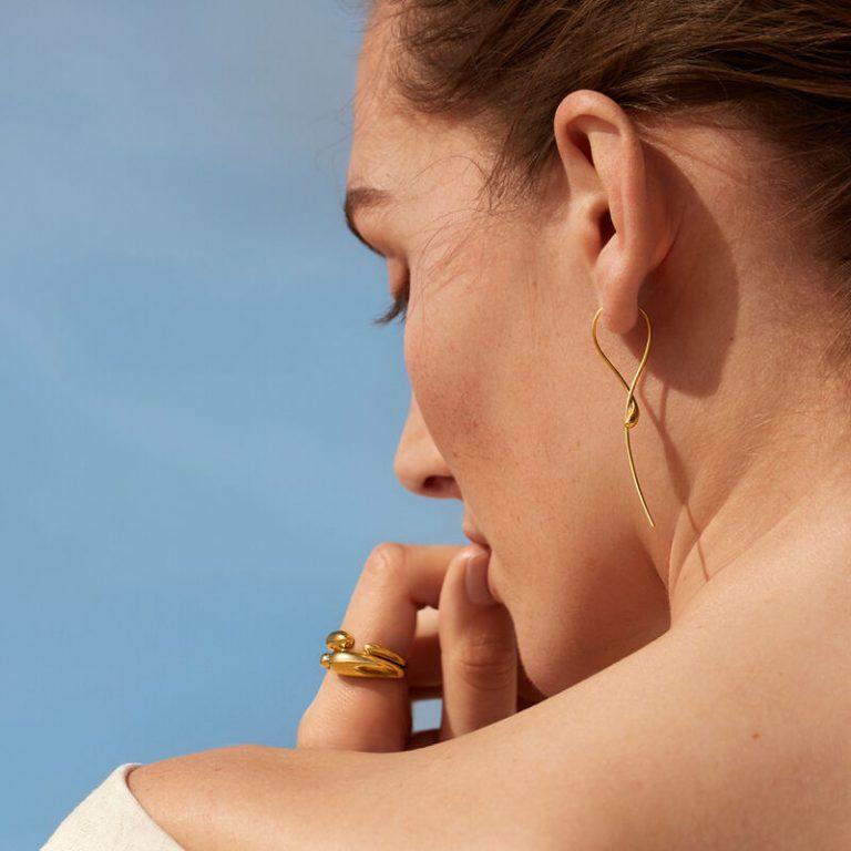 OnModel__10017826 Mercy earring YG 1200x1200
