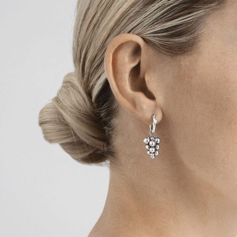 OnModel__3537834 MOONLIGHT GRAPES earrings