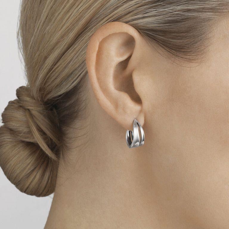 OnModel__3539343 MARCIA earring sterling silver