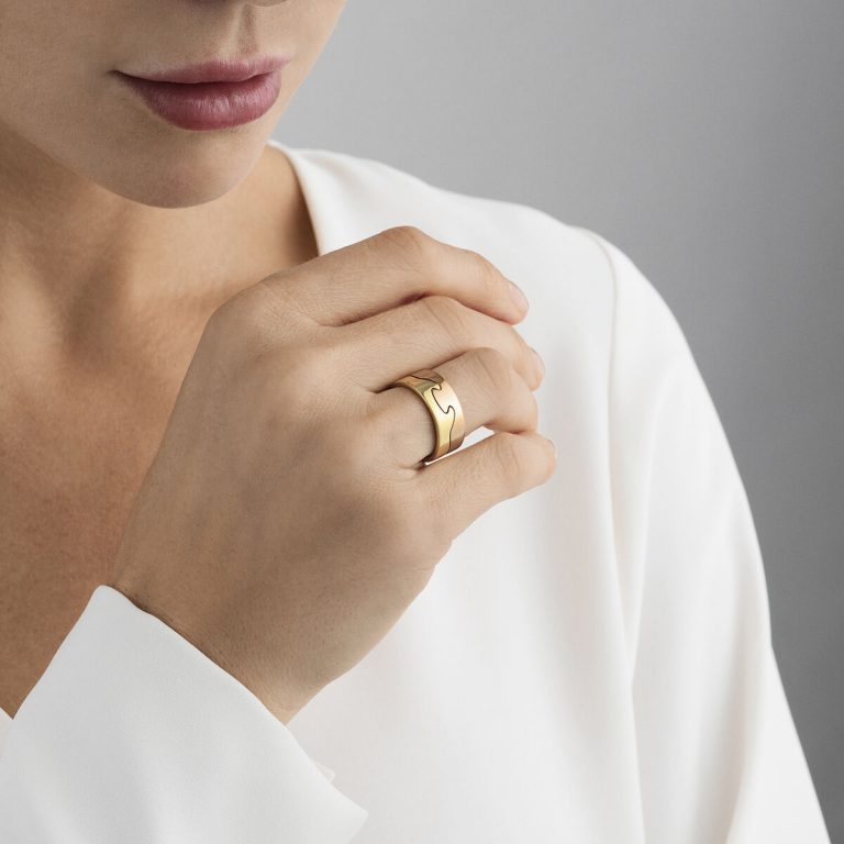 OnModel__3541700 3541680 FUSION ring rose gold combination1