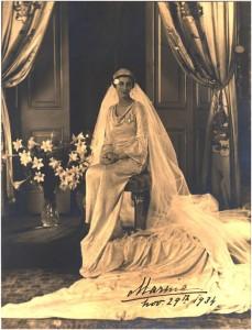 Princess Marina 1934 229x300