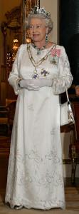 Queen Nizam 111x300