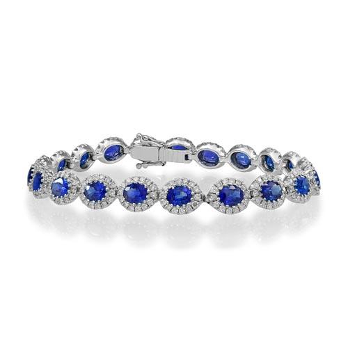 sapphire-and-diamond-bracelet