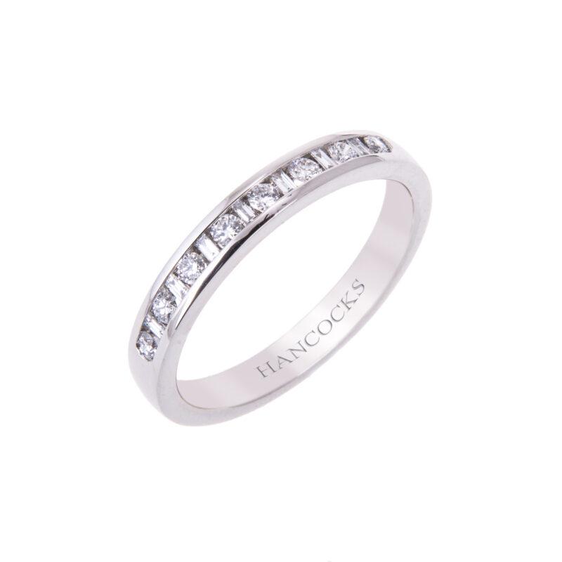 platinum-ladies-diamond-set-wedding-ring