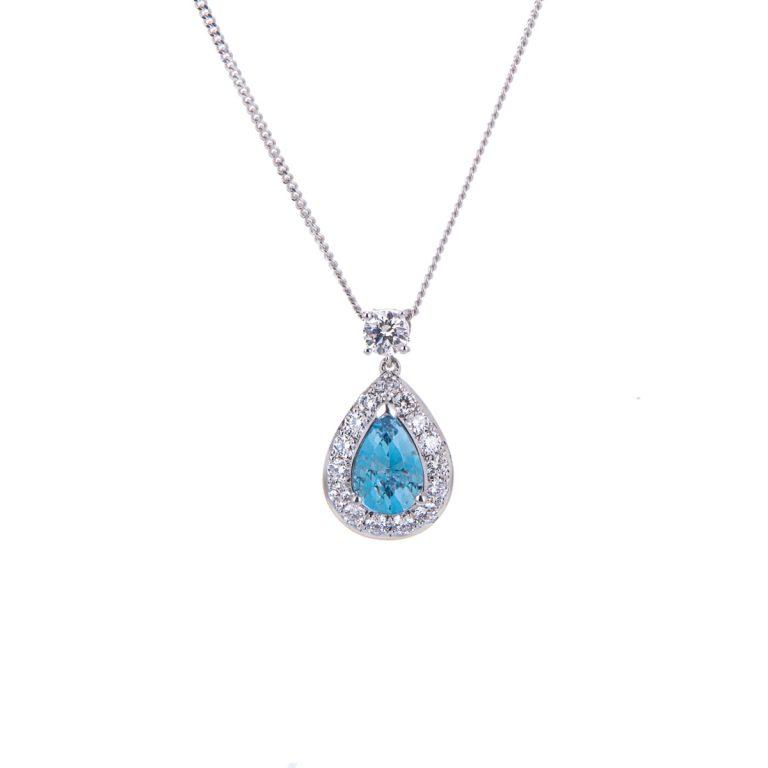pear-cut-aqua-and-dia-pendant