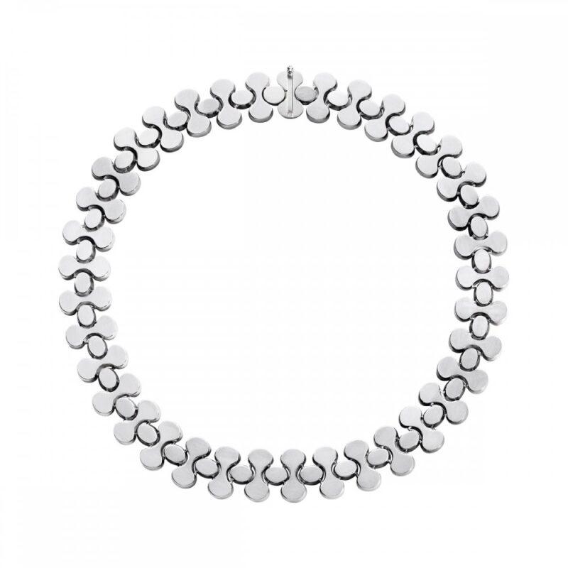 archive necklace