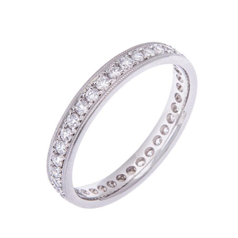 bead edge diamond full et H1200 69