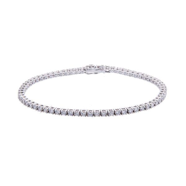 diamond-classic-tennis-bracelet