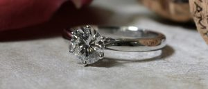 how-to-buy-a-brilliant-cut-diamond