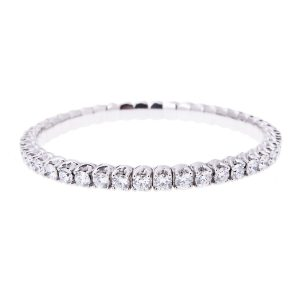 18ct-white-gold-brilliant-cut-diamond-bangle