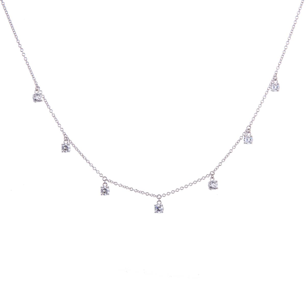 18ct-white-gold-diamond-necklace