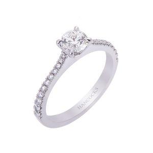 platinum-half-carat-diamond-single-stone-ring