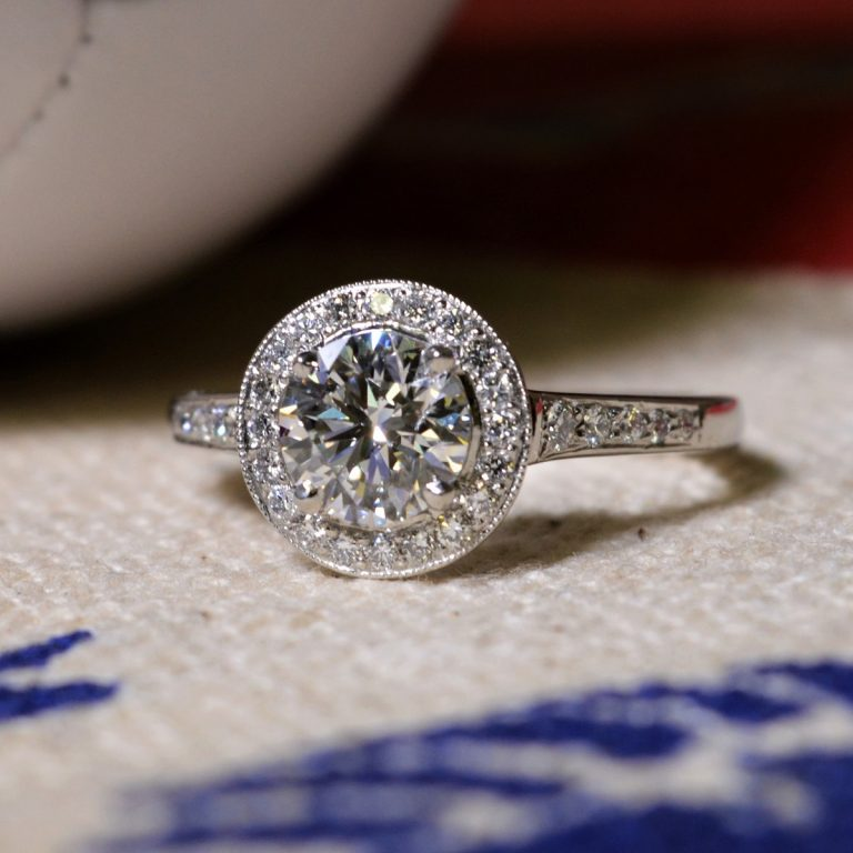 1.00ct-brilliant-cut-diamond-engagement-ring