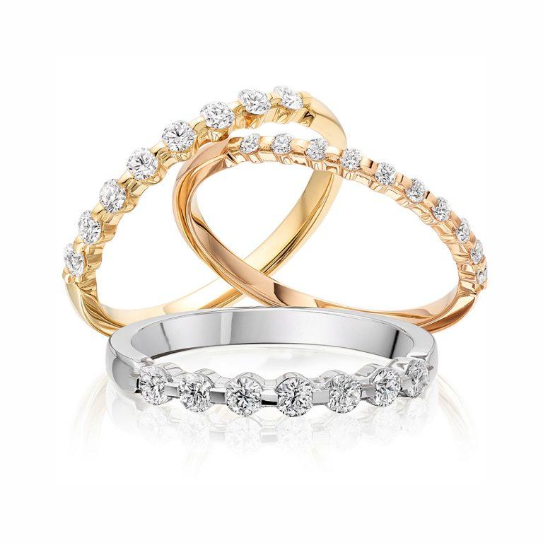 cg s group sot wedding rings