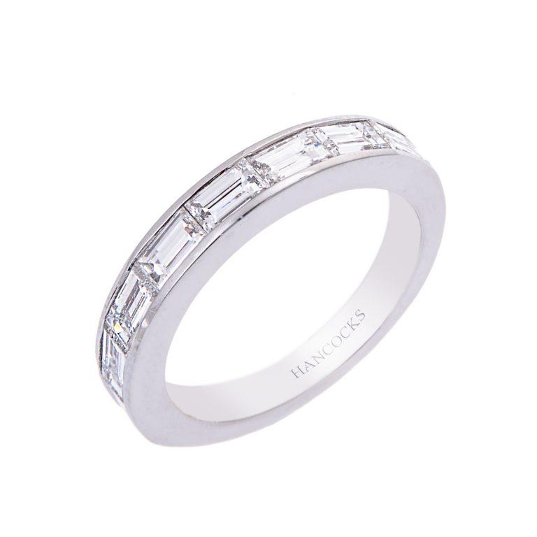 platinum-diamond-half-eternity-ring