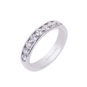 brilliant-cut-diamond-eternity-ring