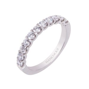 beautiful-diamond-set-wedding-ring