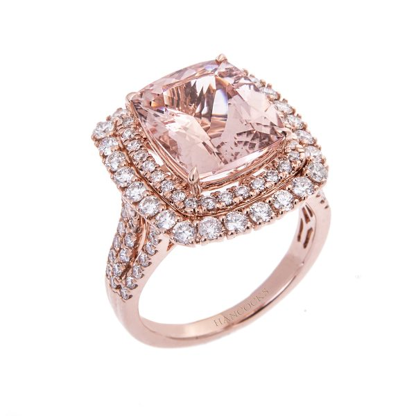 14ct-rose-gold-morganite-ring