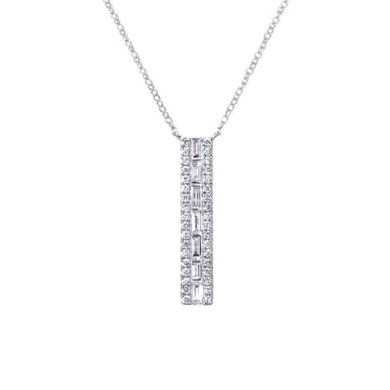 white-gold-brilliant-cut-diamond-pendant