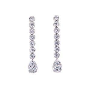 brilliant-cut-diamond-drop-earrings-hancocks-manchester