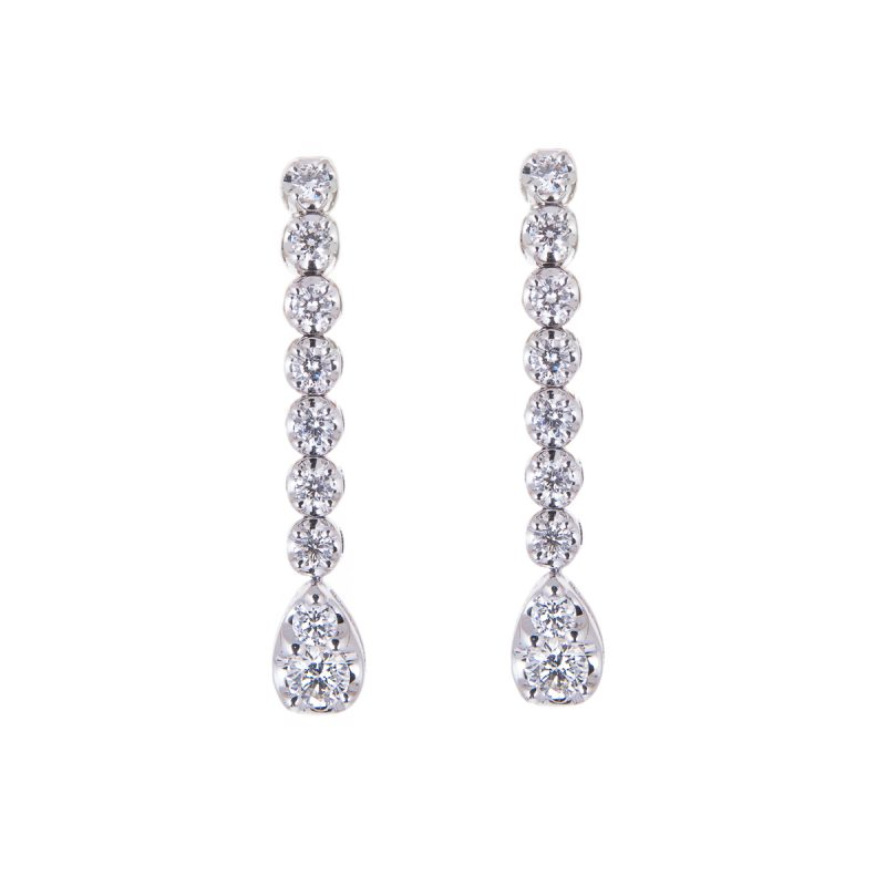 18ct-white-gold-diamond-drop-earrings