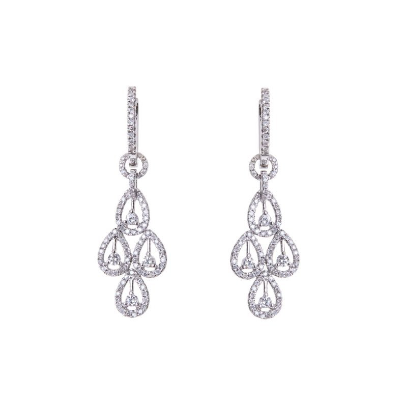 diamond-drop-earrings