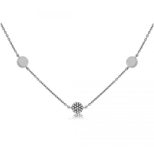 14ct-white-gold-diamond-necklace