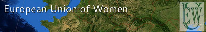 european union of women