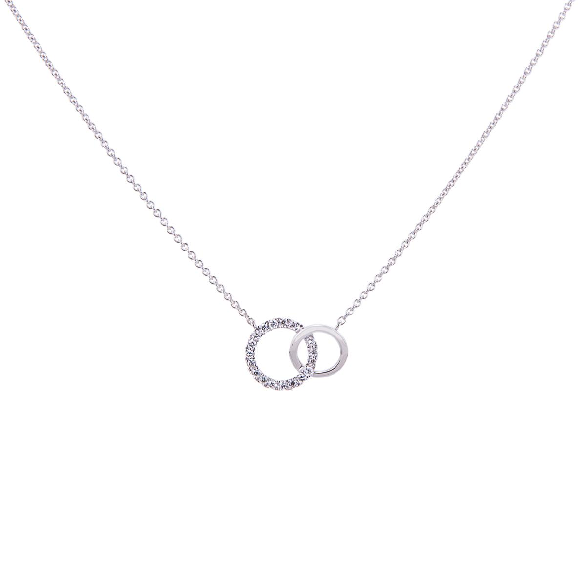 18ct-white-gold-diamond-pendant-hancocks-manchester