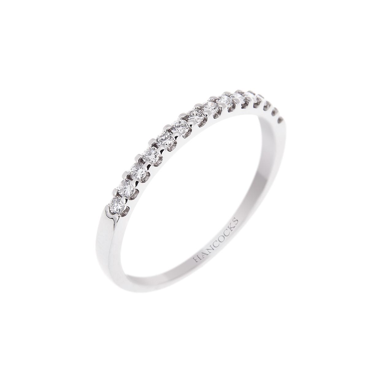 ladies-diamond-set-wedding-ring