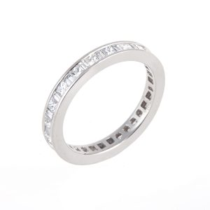 full-princess-and-baguette-cut-diamond-eternity-ring-hancocks-manchester