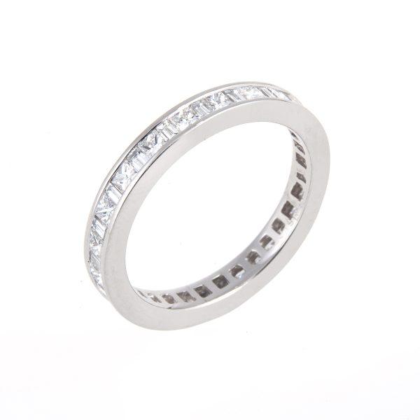 full-princess-and-baguette-cut-diamond-eternity-ring-hancocks-manchester