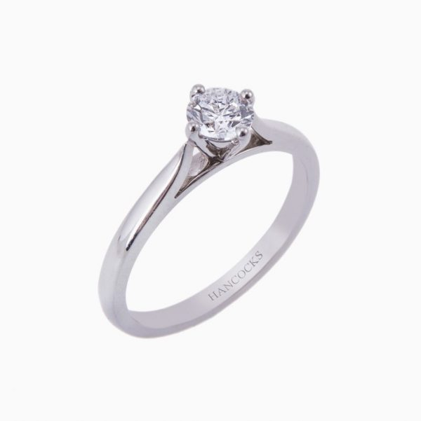 gia-certificated-g-colour-diamond-engagement-ring