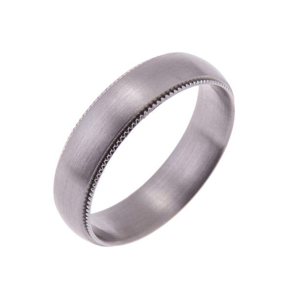 bead-edge-gents-palladium-wedding-ring