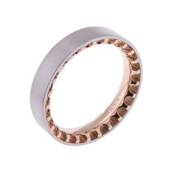 gents-palladium-and-18ct-rose-gold-wedding-band