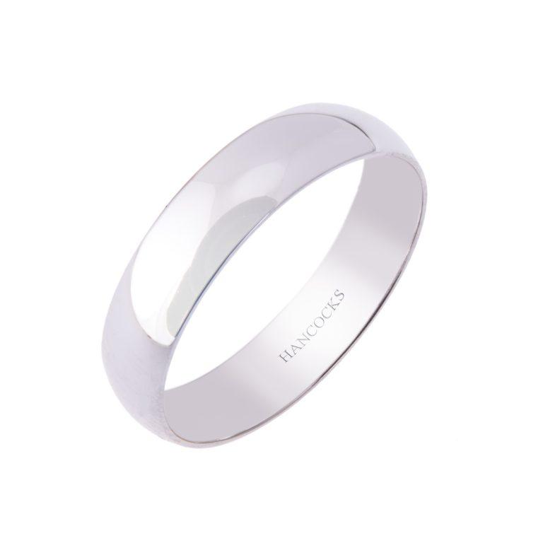 d-shaped-gents-modern-platinum-wedding-ring