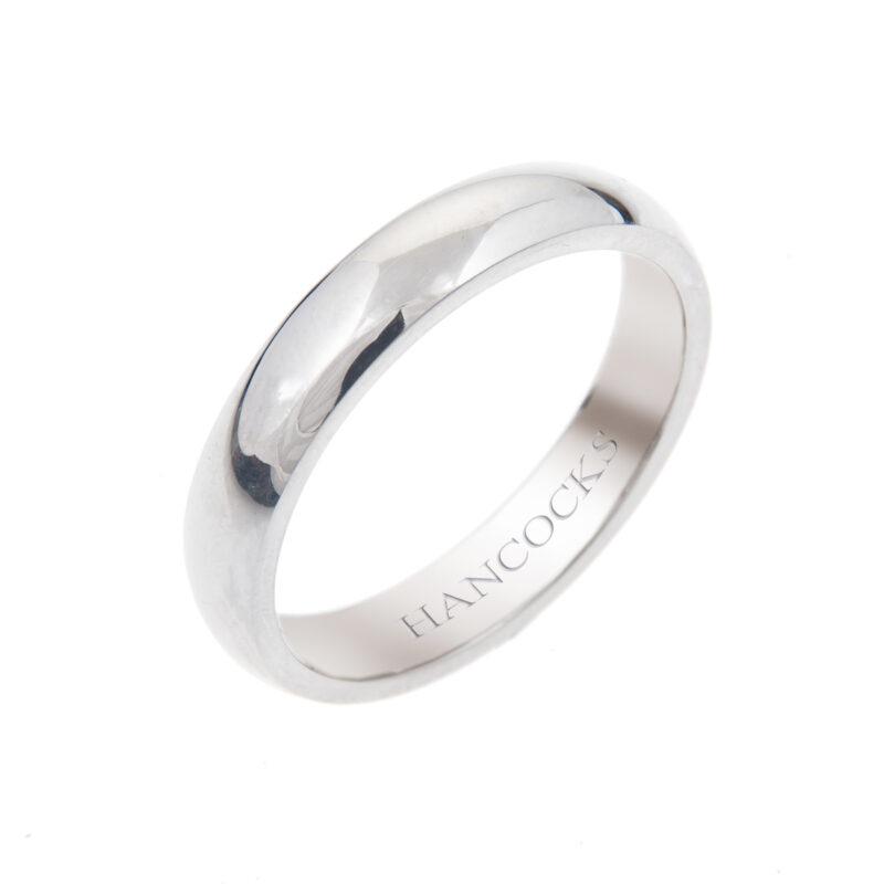 platinum-gents-wedding-ring-hancocks-manchester