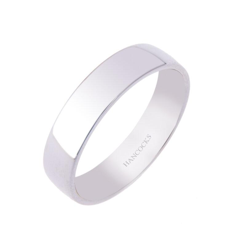 platinum-gents-wedding-ring-hancocks
