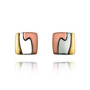 three-colour-fusion-earrings