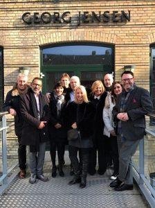 Georg Jensen Visit Denmark 2018 IMG 20180314 W 224x300