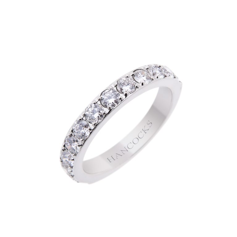 1.00ct-diamond-set-platinum-ring