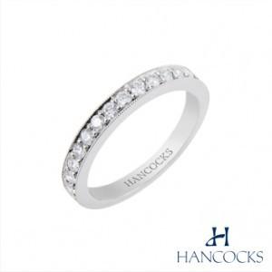 Hancocks 11 7552 300x3001 300x300