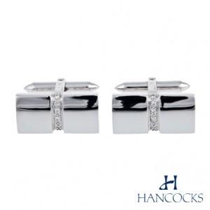 hancocks-156-137-l2-300x300