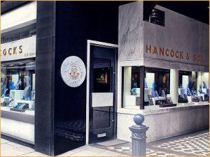 Hancocks Shop Image Facebook 2 300x225