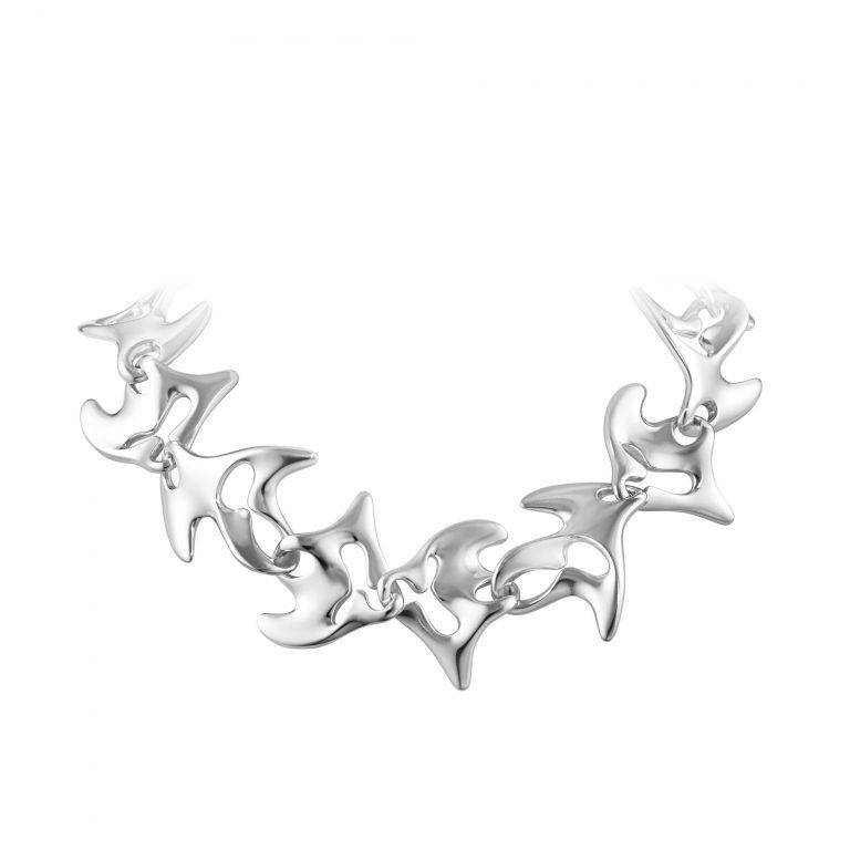 koppel 89 necklace