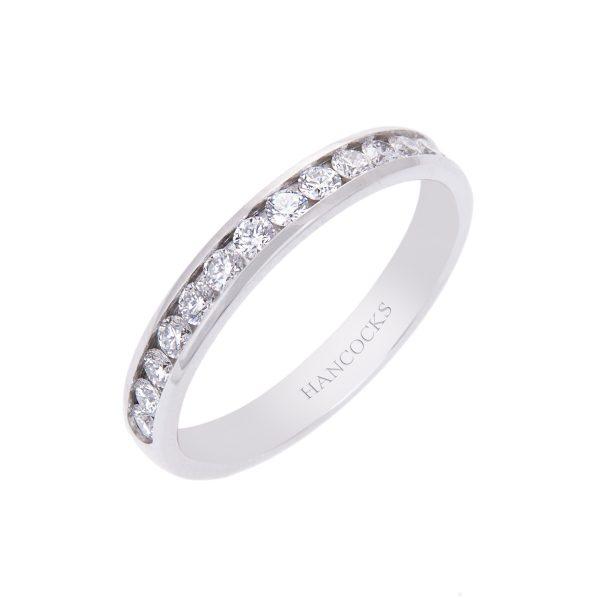 channel-set-diamond-ring